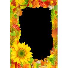 Magnetka kvety 001