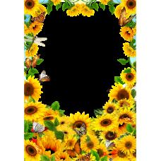 Magnetka kvety 004