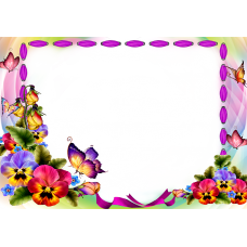 Magnetka kvety 006