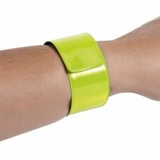 Reflexný pás na zápästie